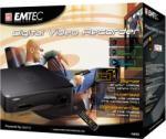 EMTEC N100