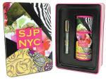Sarah Jessica Parker NYC ajándékszett nőknek Női