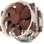Noctua NH-D15 SE AM4 140mm