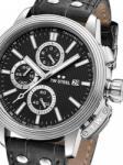 TW Steel CE7002 Часовници