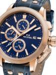 TW Steel CE7016 Часовници