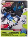 Spin Master Air Hogs Switchblade helikopter