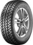Austone Athena SP302 235/75 R15 109S