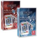 Cartamundi Carti de joc Diamond