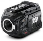 Blackmagic Design URSA Mini PRO Camera video digitala