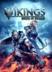 Kalypso Vikings Wolves of Midgard (PC) Játékprogram