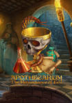 1C Online Games Apothecarium The Renaissance of Evil [Premium Edition] (PC) Játékprogram
