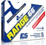 Olimp Sport Nutrition Range-66 kapszula 60db