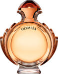 Paco Rabanne Olympea Intense EDP 80ml