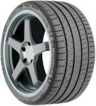 Michelin Pilot Super Sport ZP 245/40 R21 96Y Автомобилни гуми