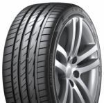 Laufenn S Fit EQ LK01 195/60 R15 88H Автомобилни гуми