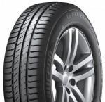 Laufenn G Fit EQ LK41 175/65 R14 82T Автомобилни гуми
