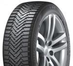 Laufenn I Fit LW31 215/55 R16 93H Автомобилни гуми