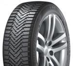 Laufenn I Fit LW31 195/55 R15 85H Автомобилни гуми