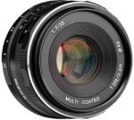 Meike MK-35 f/1.7 (Canon)