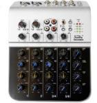 Soundking MIX02A Mixer audio