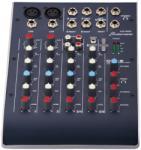 Studiomaster C2-2 Mixer audio