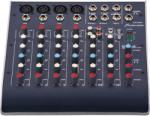 Studiomaster C2-4 Mixer audio
