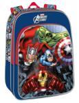 Avengers Ghiozdan de scoala copii Avengers (21824.51)