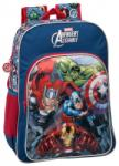 Avengers Ghiozdan scoala copii Avengers (21823.51)
