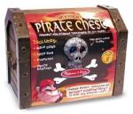 Melissa & Doug Set de joaca Cufarul piratilor (MD2576)