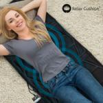 Relax Cushion Masszírozó Matrac - arumania