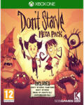 505 Games Don't Starve Mega Pack (Xbox One) Játékprogram
