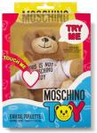 Moschino Toy EDT 50ml