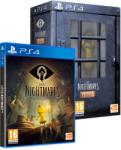 Namco Bandai Little Nightmares [Six Edition] (PS4) Software - jocuri