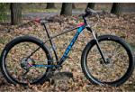 Cross Xtend Велосипеди