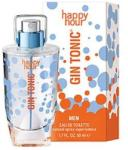 Gin Tonic Happy Hour Man EDT 50ml Tester