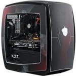 Alza Streamer GTX1070 AZSSTR2C Számítógép konfiguráció