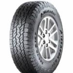 Matador MP72 Izzarda A/T 2 XL 255/55 R19 111H