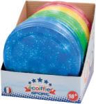 Écoiffier disc zburător pentru copii P16202 roşu/albastru (ECO16202)