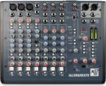 Allen & Heath XB-10 Mixer audio