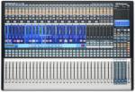 PreSonus StudioLive 32.4.2AI Mixer audio