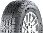 Matador MP72 Izzarda A/T 2 XL 275/40 R20 106H
