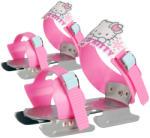 """Hello Kitty Gyermek korcsolya """"kacsa"""" Hello Kitty"""