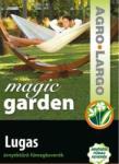 Agro-Largo Lugas Árnyéktűrő Fűmag 5kg