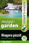 Agro-Largo Niagara Pázsit 5kg