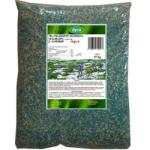 dyra Téli Felkészítő Gyepműtrágya 15kg