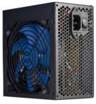 Hiditec SX 500W (PS00130001)