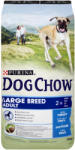 Dog Chow Adult Large Breed 2,5kg