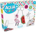 Aladine Aqua Pearl gyöngyépítő készlet - Florida Aladine (ALADINE47053)