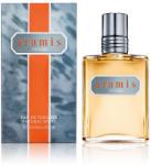Aramis Voyager EDT 110ml Parfum
