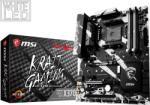 MSI X370 KRAIT GAMING Placa de baza