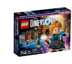 LEGO Dimensions - Fantastic Beasts and Where to Find Them Story Pack (71253)