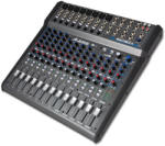 Alesis Multimix 16FX Mixer audio
