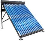 EMDE-solar MDA(B)47/1500-12