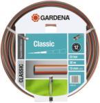 """GARDENA Classic 1/2"""" 30m (18009)"""